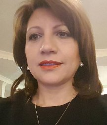 Patrica Acosta