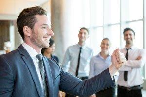 Diplomado en liderazgo consciente e inteligencia emocional