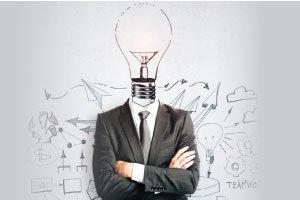 Diplomado en Neurociencias de los negocios