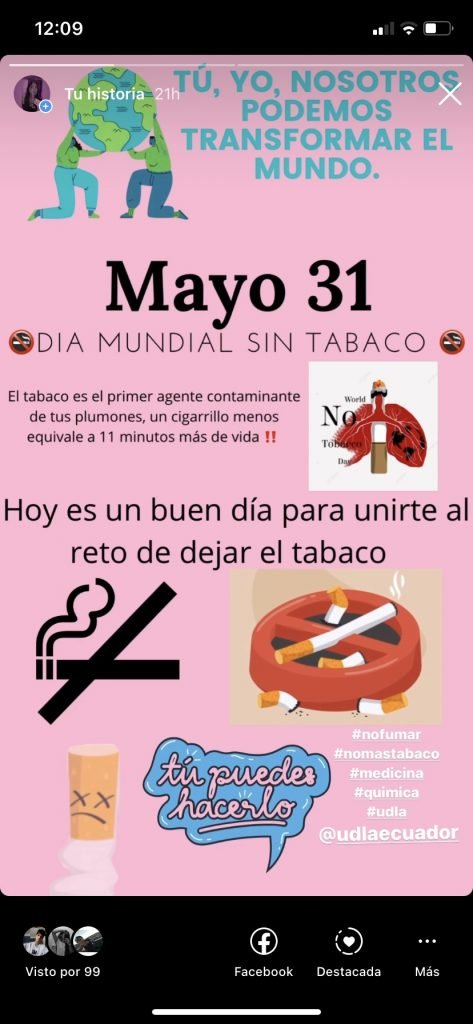 Dia-Mundial-Sin-Tabaco-UDLA